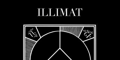 Kickstarter Tabletop Alert: Explore the Secrets of 'Illimat'