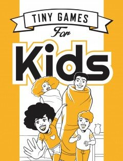 kids-cover