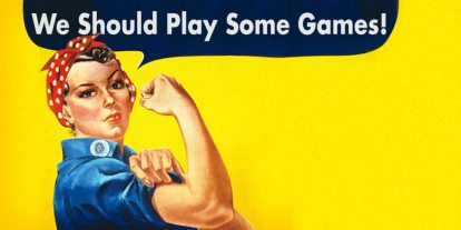 5 Worker Placement Games to Play This Labor Day Weekend
