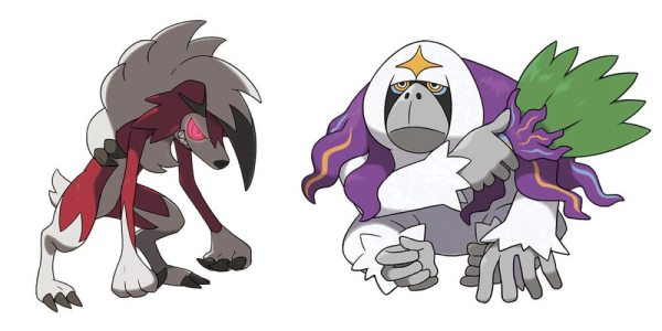 More 'Pokémon' News for the Discriminating Trainer
