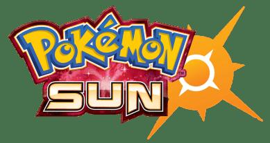 'Pokémon Sun' and 'Moon' Story Details Revealed, 'Pokémon GO' Plus Dated