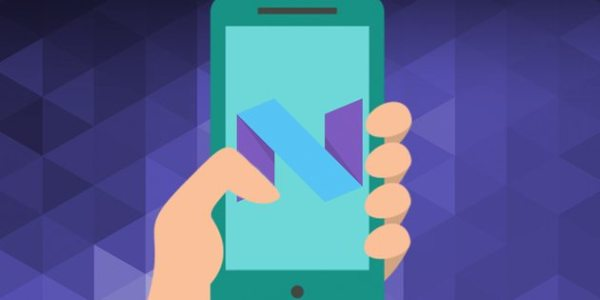 GeekDad Academy: The Step-By-Step Android 7 Nougat Development Course
