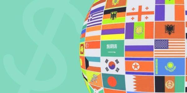 GeekDad Academy: The Internet Marketplace Entrepreneur Bundle
