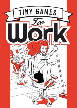 work-cover