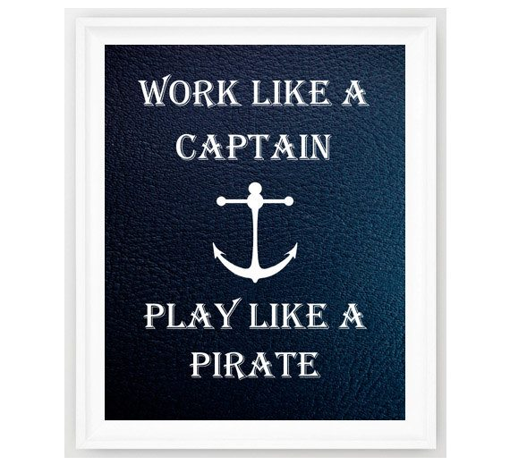 captainpirate-poster