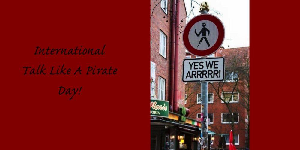 pirate-sign