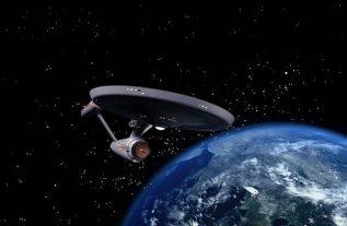 Top Ten Episodes of 'Star Trek' (The Original Series)