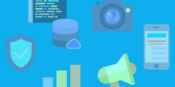 GeekDad Academy: Academy Roundup