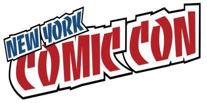 New York Comic Con 2016 Preview