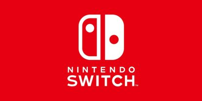Meet the Nintendo Switch