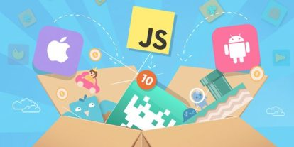 GeekDad Academy: The Complete HTML5 Mobile Game Development Course