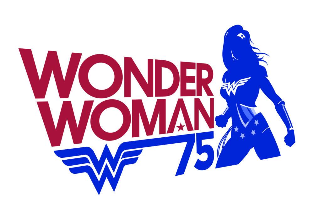 DC This Week – Wonder Woman Turns 75 in Style