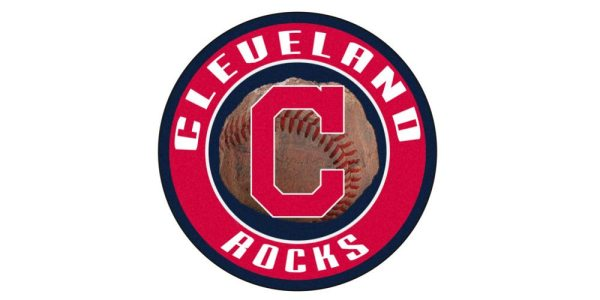 9 Reasons Why the Indians Should Become the Cleveland Rocks