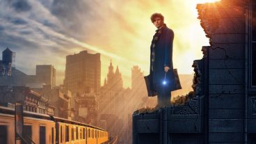 Fantastic Beasts and Why to Find Them