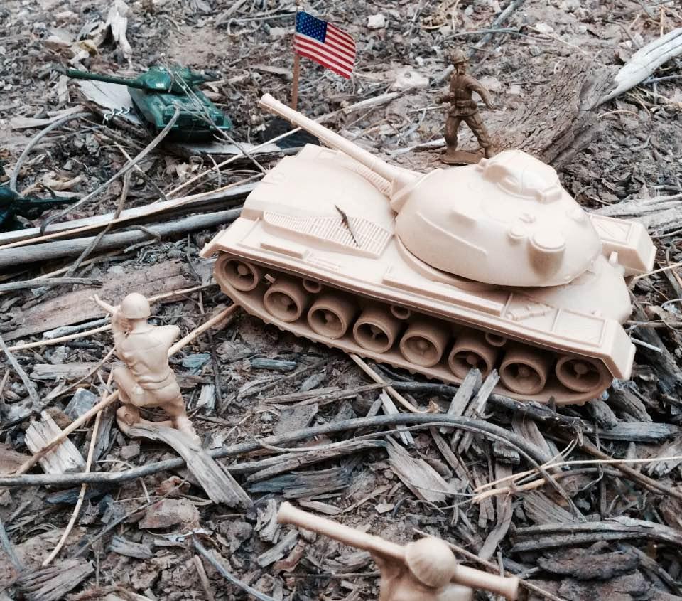 tank-main