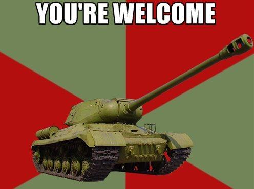 tankmeme
