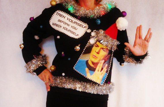 star-trek-sweater