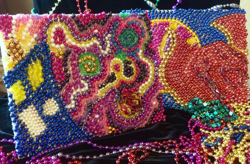 beadsmain