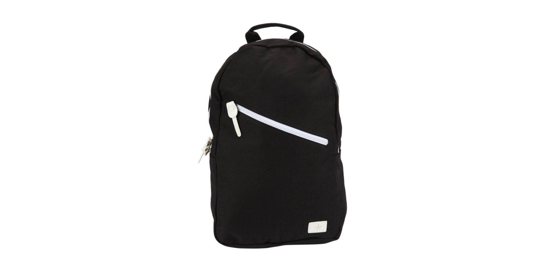 1 Voice Backpack  Image: 1 Voice