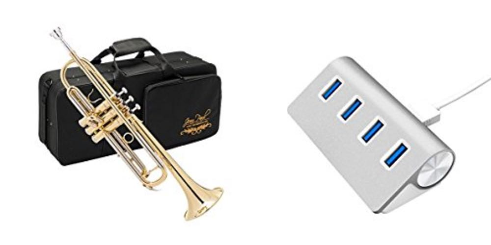 Geek Daily Deals For August 8 2017 60 Off Band