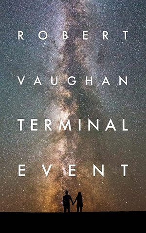 Terminal Event, Image: Wolfpack Publishing