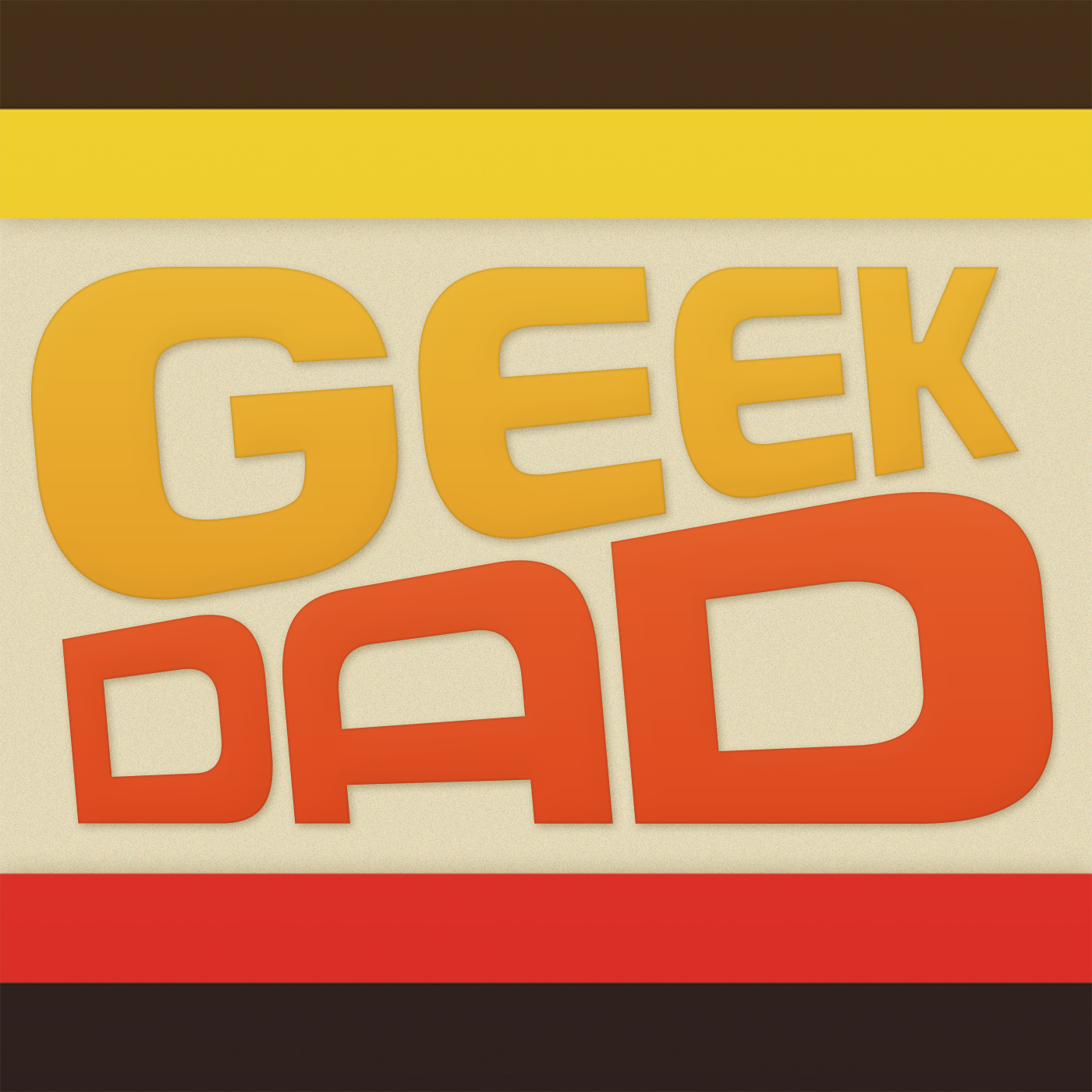 The GeekDads