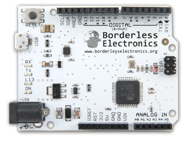 Want to learn electronics and arduino programming its your lucky want to learn electronics and arduino programming its your lucky day geekdad solutioingenieria Images