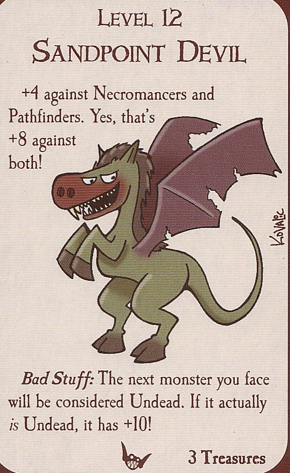 https://geekdad com/smaug_by_therisingsoul-660/ 2014-01-03T21:14